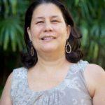 DR. LISA WATKINS-VICTORINO